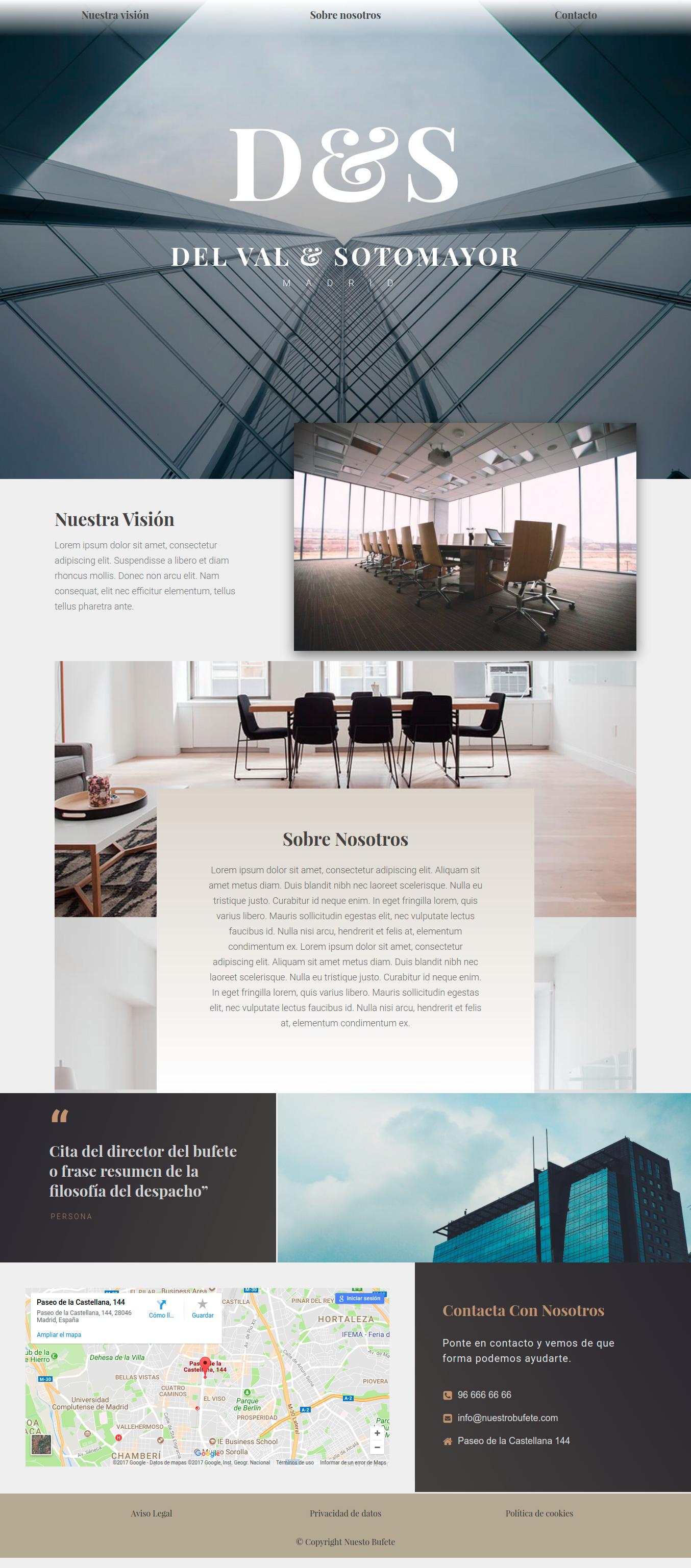 Despacho-de-abogados-onepage_modelo2_optimizada abogado.shop Web