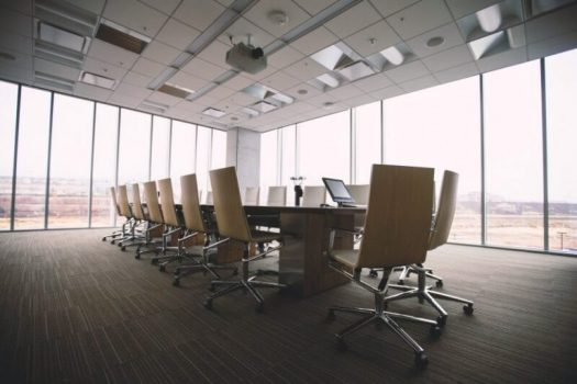 webslegales_img2_despacho_abogados_sala_reuniones